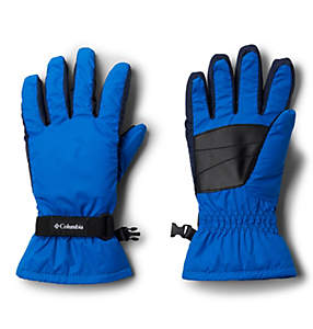 Kids' Core™ Glove