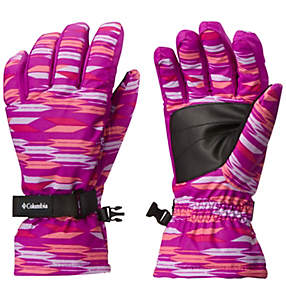 Kids' Core™ Glove