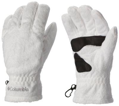 Women's Hotdots™ Glove | Tuggl