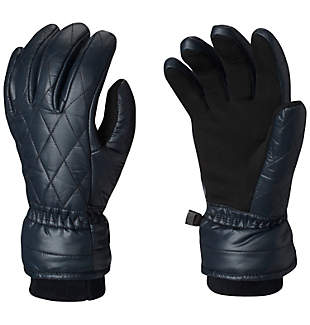 Women's Thermostatic™ Glove