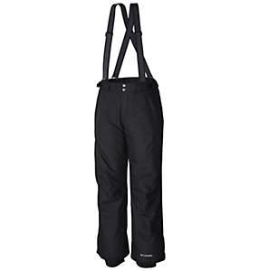 560237fed385b1 Men's Snow Pants - Winter & Ski Pants | Columbia Sportswear