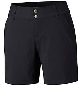 Women's Arrowhead Trail™ Short