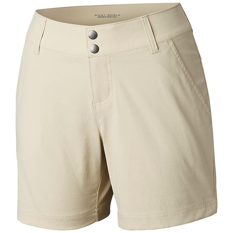 Fossil Women s Arrowhead Trail™ Short 78c7a2399