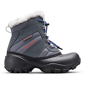 Botte imperméable Rope Tow™ III Junior