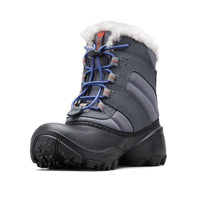 Botte imperméable Rope Tow™ III Junior Botte imperméable Rope Tow™ III Junior