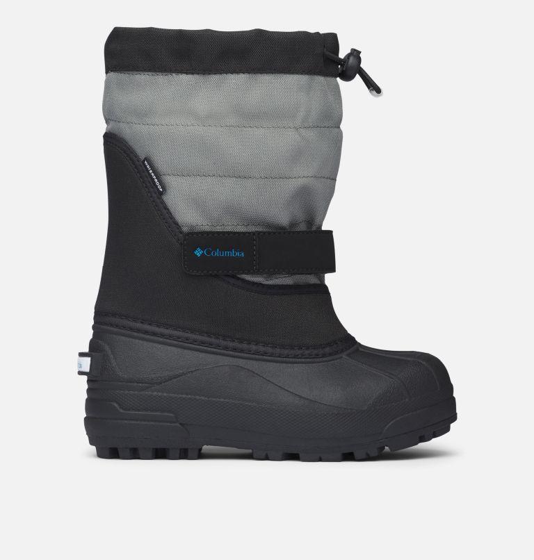 Youth Powderbug™ Plus II Snow Boot Youth Powderbug™ Plus II Snow Boot, front