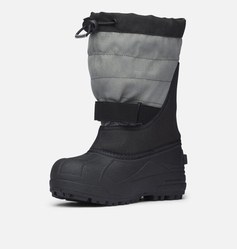 Youth Powderbug™ Plus II Snow Boot Youth Powderbug™ Plus II Snow Boot