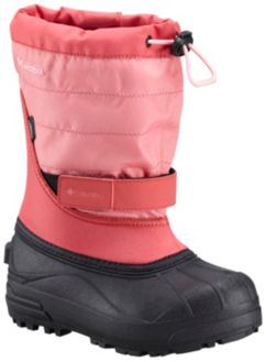Powderbug™ Plus II Enfant pointure 32-39