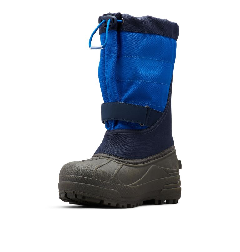 Kids' Powderbug™ Plus II Snow Boot Kids' Powderbug™ Plus II Snow Boot