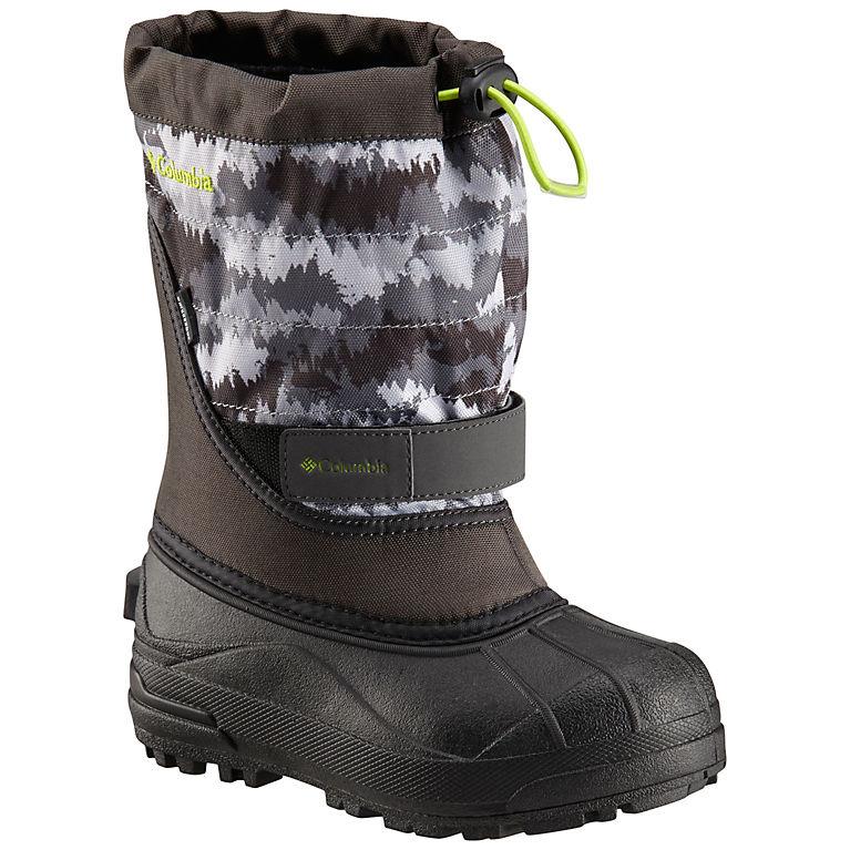 7efec27846df Little Kids  Powderbug Plus II Boots