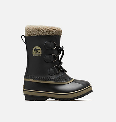 Big Kids' Yoot Pac™ TP Boot , front
