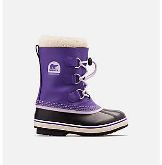 Big Kids' Yoot Pac™ TP Boot