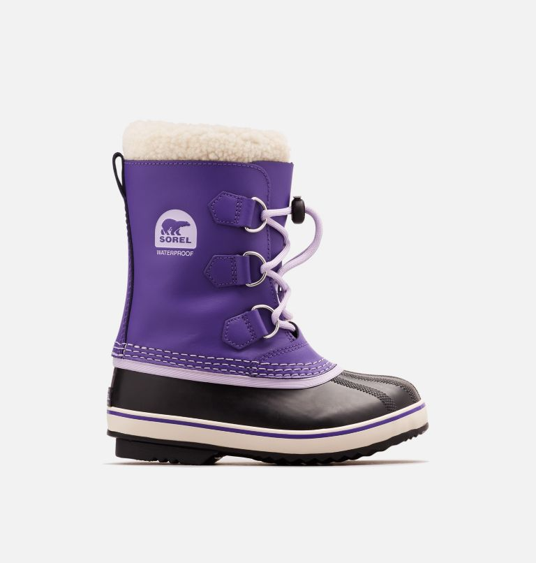 Big Kids' Yoot Pac™ TP Boot Big Kids' Yoot Pac™ TP Boot, front