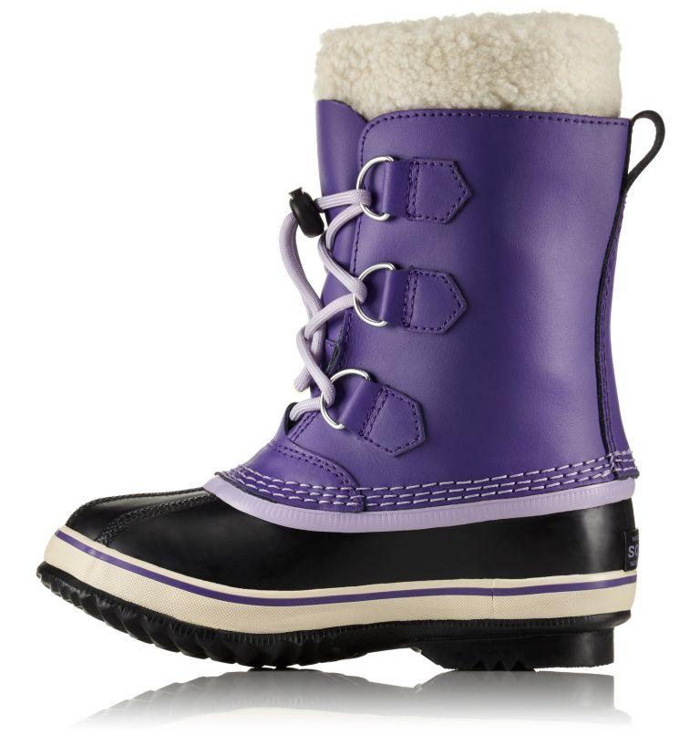Big Kids' Yoot Pac™ TP Boot Big Kids' Yoot Pac™ TP Boot, medial