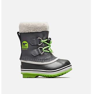 Little Kids' Yoot Pac™ TP Boot