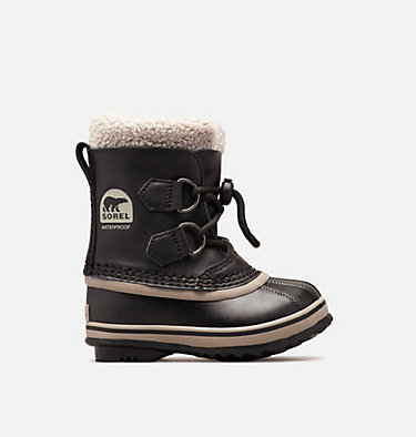 Little Kids' Yoot Pac™ TP Boot , front