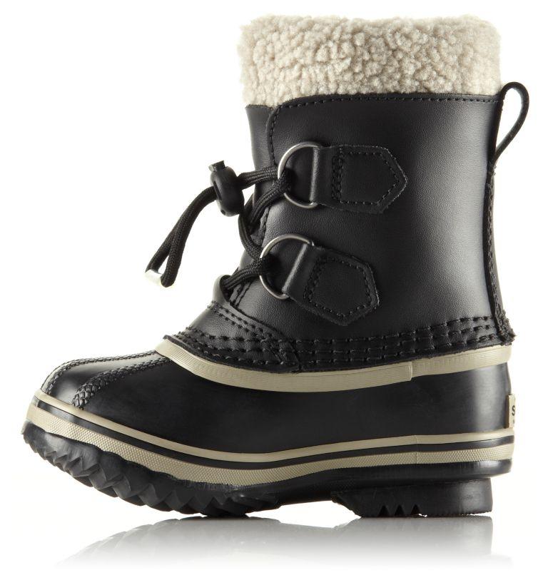 Little Kids' Yoot Pac™ TP Boot Little Kids' Yoot Pac™ TP Boot, medial