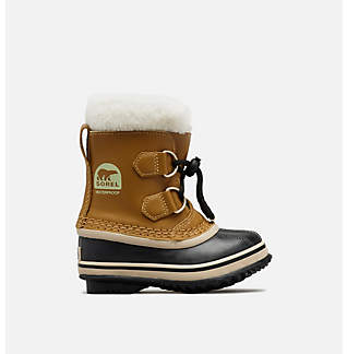 Little Kids' Yoot Pac™ TP Boot
