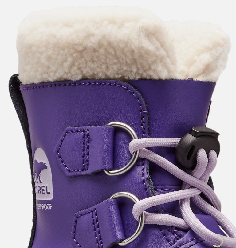 Little Kids' Yoot Pac™ TP Boot Little Kids' Yoot Pac™ TP Boot, a1