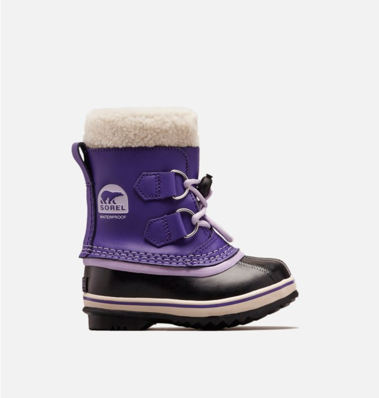 Little Kids' Yoot Pac™ TP Boot Little Kids' Yoot Pac™ TP Boot, front