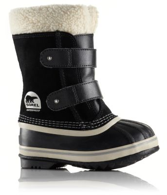 Little Kids' 1964 Pac™ Strap Boot