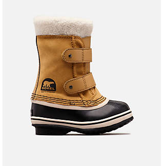 2601f1a3c0fa Kids Snow Boots - Girls and Boys