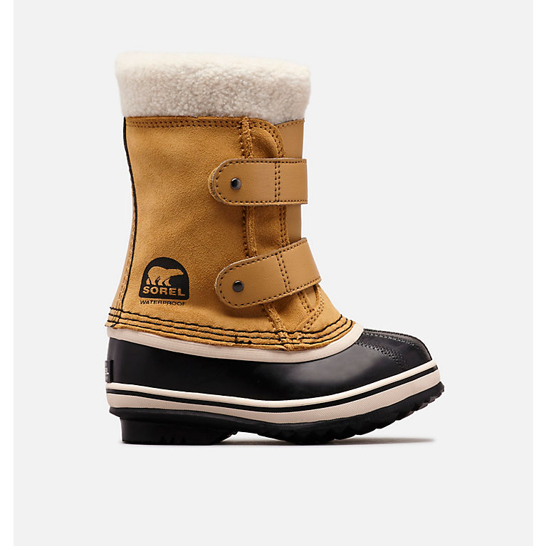 f6a90c362877 Little Kids  1964 Pac Strap Boot