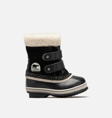 Toddler 1964 Pac™ Strap Boot by Sorel