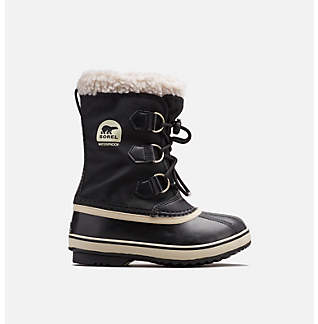 8b16338d7 SOREL | Shop Kids Boots, Shoes, Slippers, Sneakers for Boys & Girls