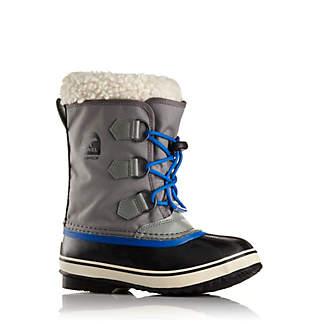 Youth Yoot Pac™  Nylon Boot