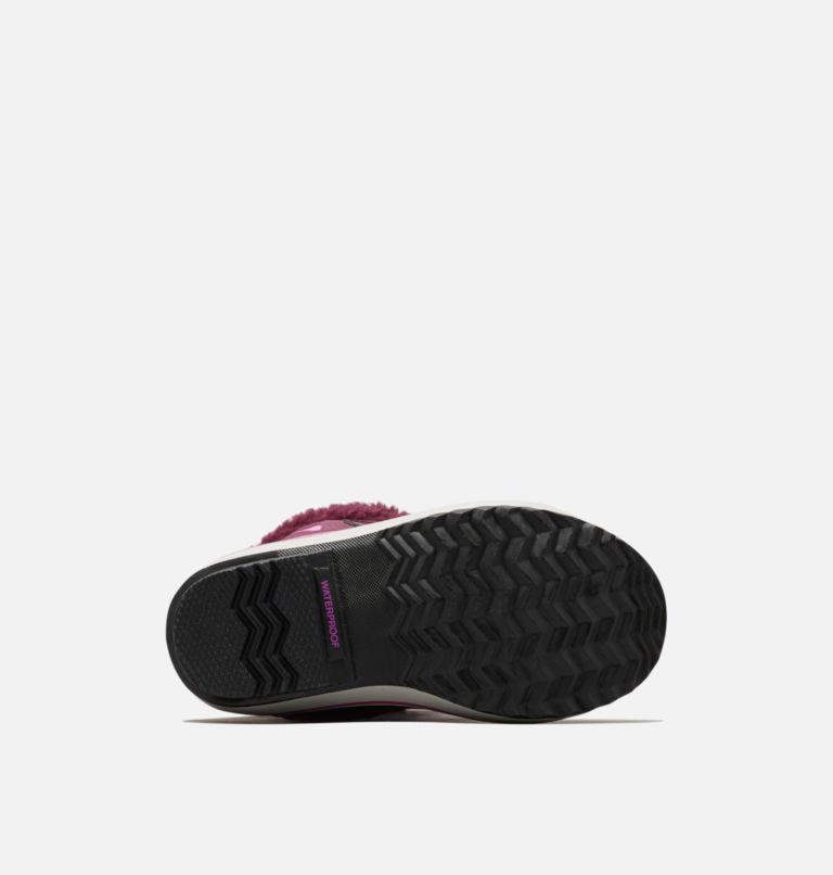 Big Kids' Yoot Pac™  Nylon Boot Big Kids' Yoot Pac™  Nylon Boot