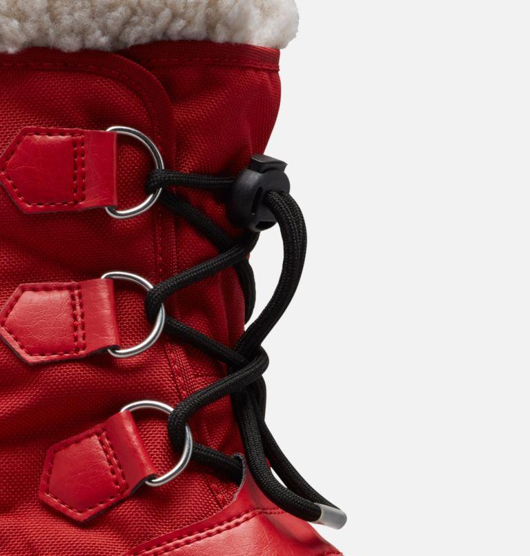 Big Kids' Yoot Pac™  Nylon Boot Big Kids' Yoot Pac™  Nylon Boot, a1