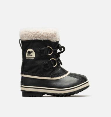 Children's Yoot Pac™ Nylon Boot