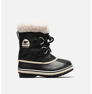 Little Kids' Yoot Pac™ Nylon Boot