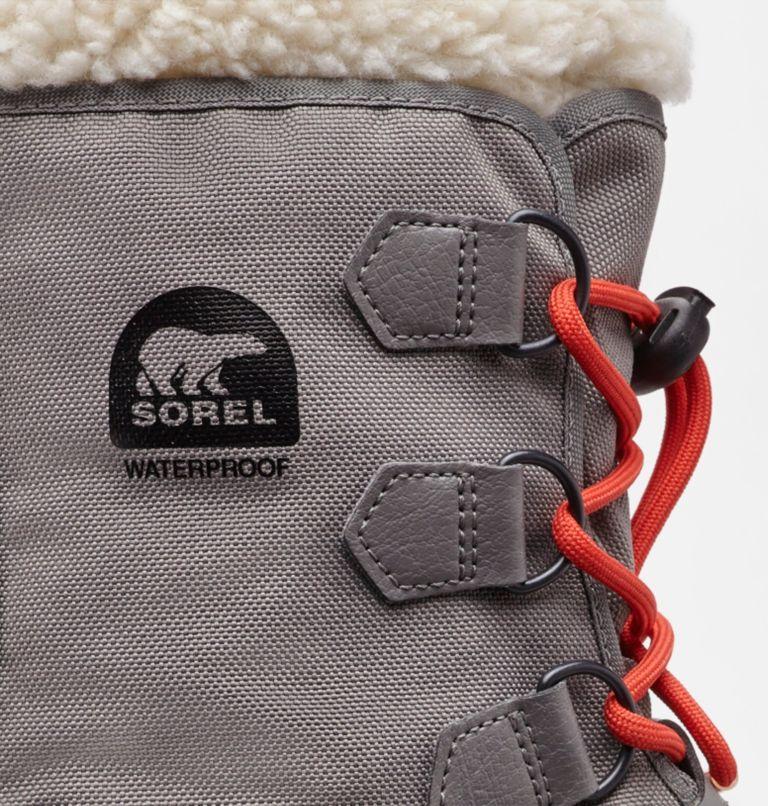 Botas de nylon Yoot Pac™ para niños talla 25-31 Botas de nylon Yoot Pac™ para niños talla 25-31, a1