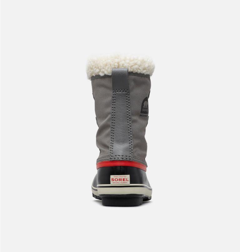 Botas de nylon Yoot Pac™ para niños talla 25-31 Botas de nylon Yoot Pac™ para niños talla 25-31, back