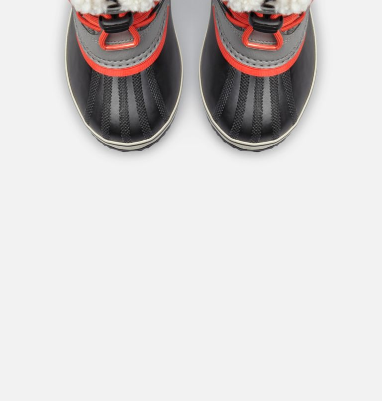 Botas de nylon Yoot Pac™ para niños talla 25-31 Botas de nylon Yoot Pac™ para niños talla 25-31, top