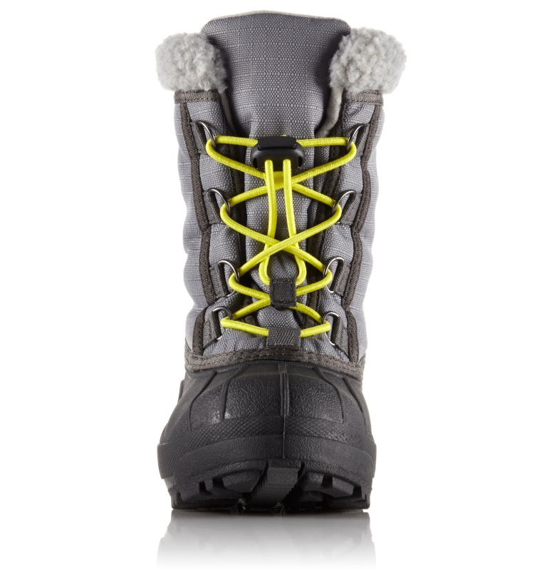 Youth Cumberland™ Winter Boots Youth Cumberland™ Winter Boots, a1