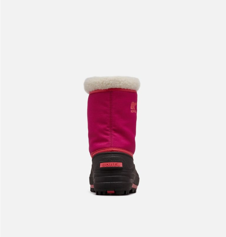 Youth Cumberland™ Winter Boots Youth Cumberland™ Winter Boots, back