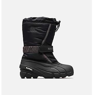 Big Kids' Flurry™ Boot