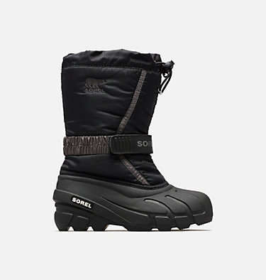 Big Kids' Flurry™ Boot , front
