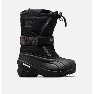 e2b213ce5a1 Snow Boots - Waterproof Insulated Winter Boots