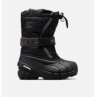 Little Kids' Flurry™ Boot
