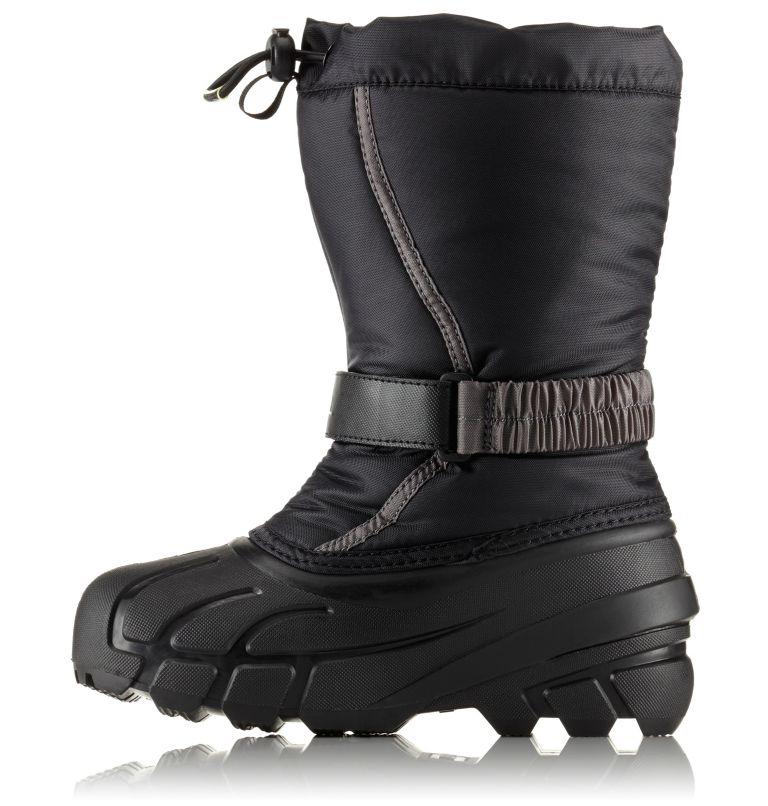 Little Kids' Flurry™ Boot Little Kids' Flurry™ Boot, medial