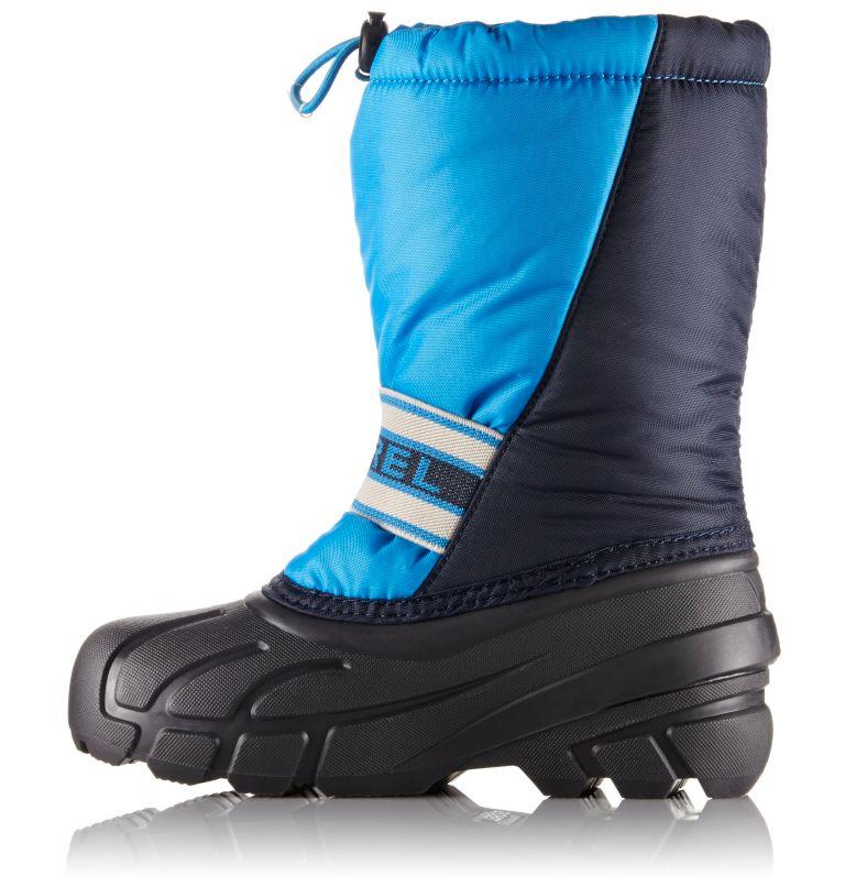 Children's CUB™ Winter Boot Children's CUB™ Winter Boot, medial