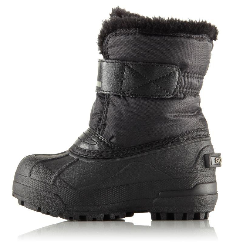 Little Kids' Snow Commander™ Boot Little Kids' Snow Commander™ Boot, medial