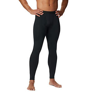 Men's Heavyweight II Stretch Baselayer Tight