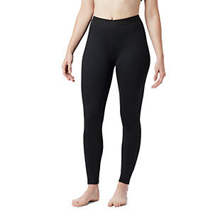 Women s Heavyweight II Baselayer Tight 388c066c57
