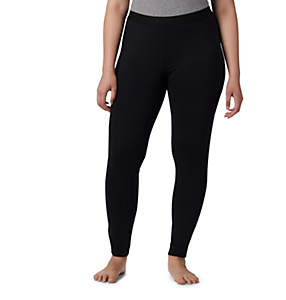 Women's Midweight Stretch Tight - Plus Size
