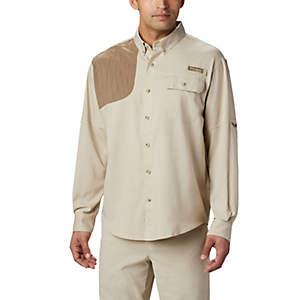 Chemise de chasse Blood and Guts™ pour homme